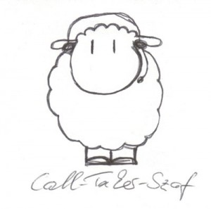 Call-Taker-Szaf