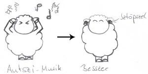Muszik