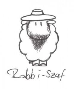 Rabbi-Szaf