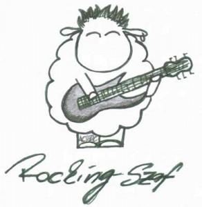 Rocking-Szaf
