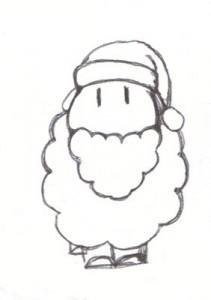 Santaszaf