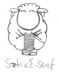 Sztrick-Szaf