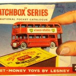 001-matchbox-series-catalogue-1961-front-cover
