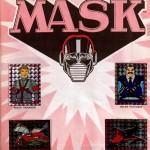 mask-seite1