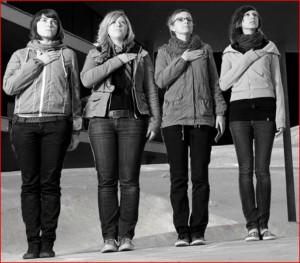 Plakatausschnitt GHG 2009