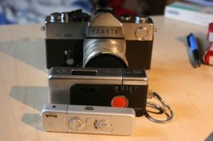 Alle-Kameras
